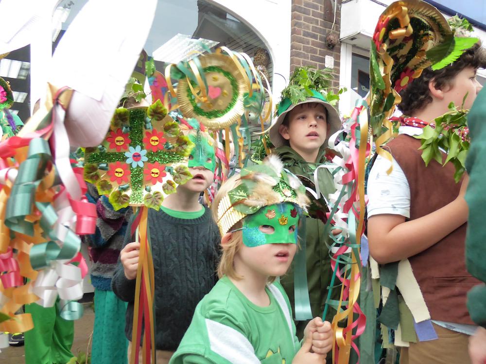 holy-cross-summer-parade-1