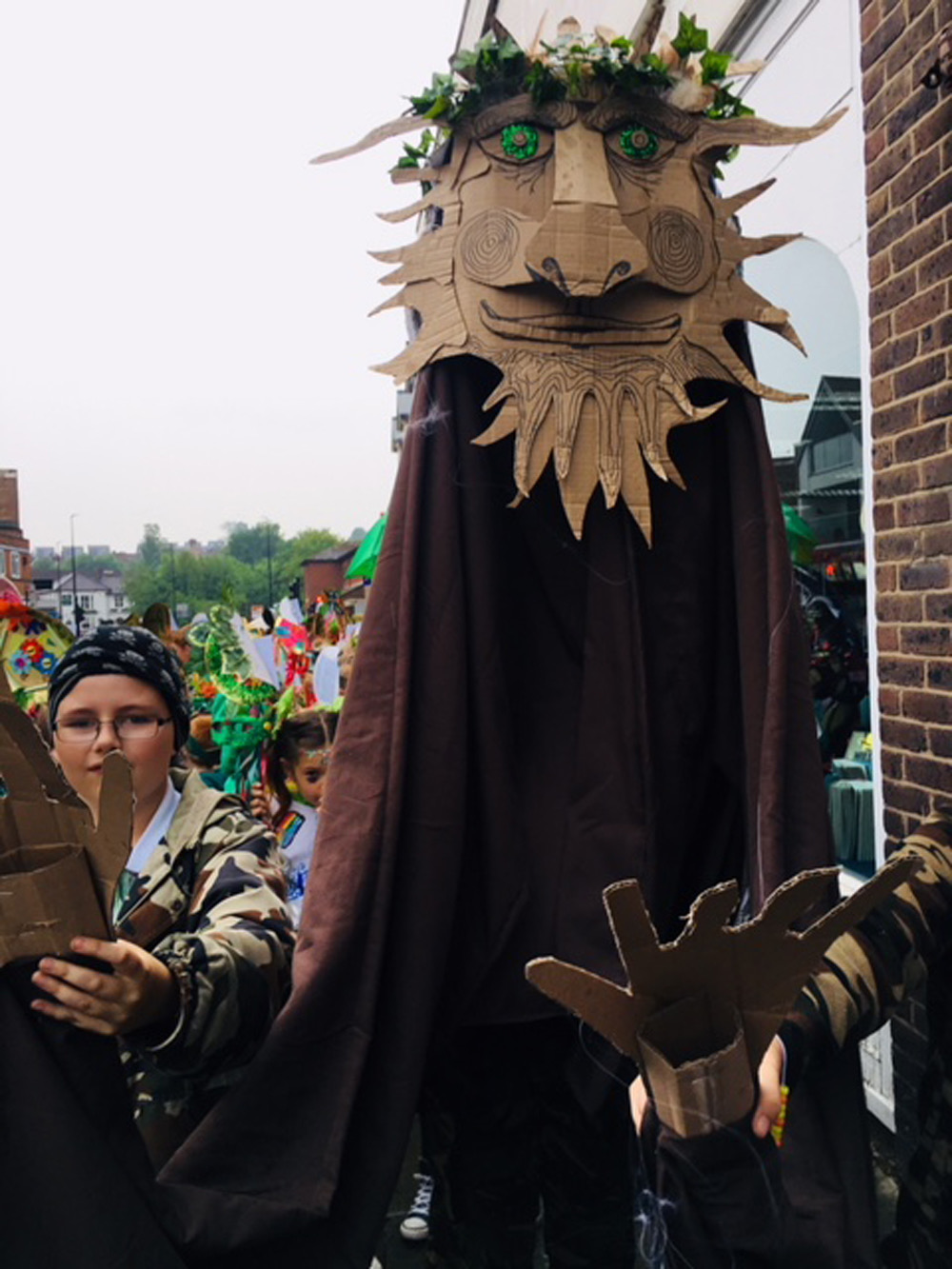 holy-cross-summer-parade-wood-giant-10