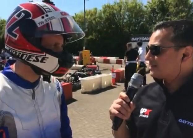 kart-race-allan-curtis-interview