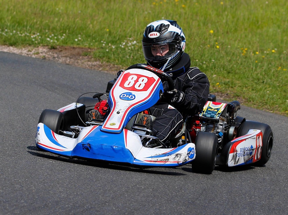 kart-race-ash-curtis
