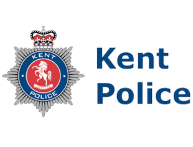 kent-police-logo-may-2018