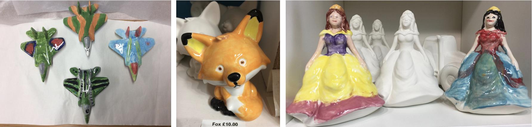 kilnwood-aeroplanes-fox-princesses
