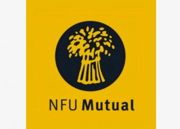 nfu-mutual-logo-un