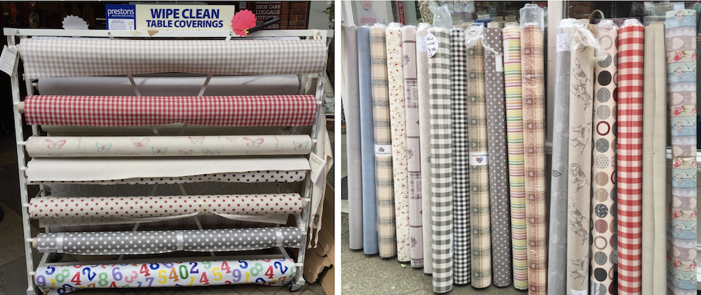 sew-n-sew-wipe-clean-table-coverings-collage