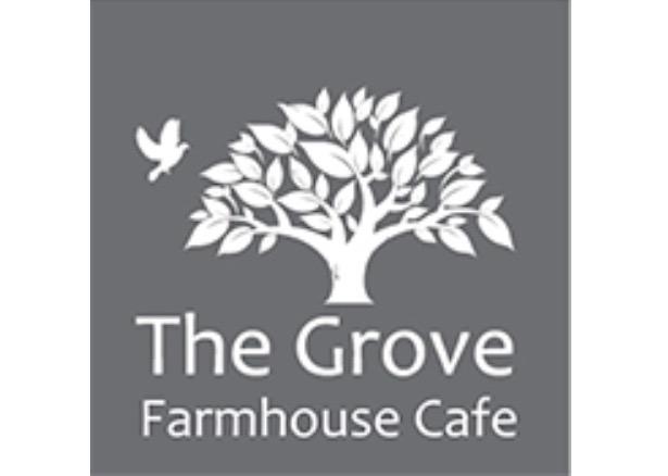 the-grove-logo-un