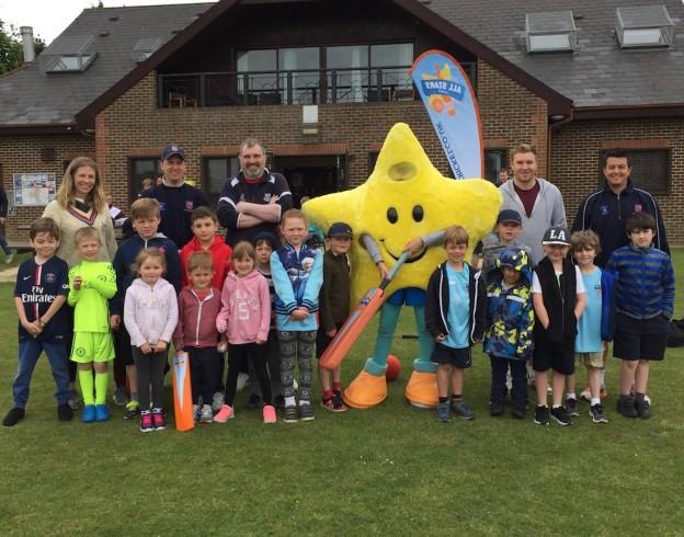 uckfield-all-stars-cricket-2018