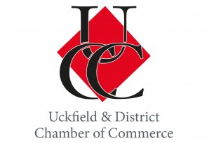 uckfield-chamber-of-commerce-logo