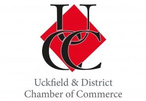 uckfield-chamber-of-commerce-logo