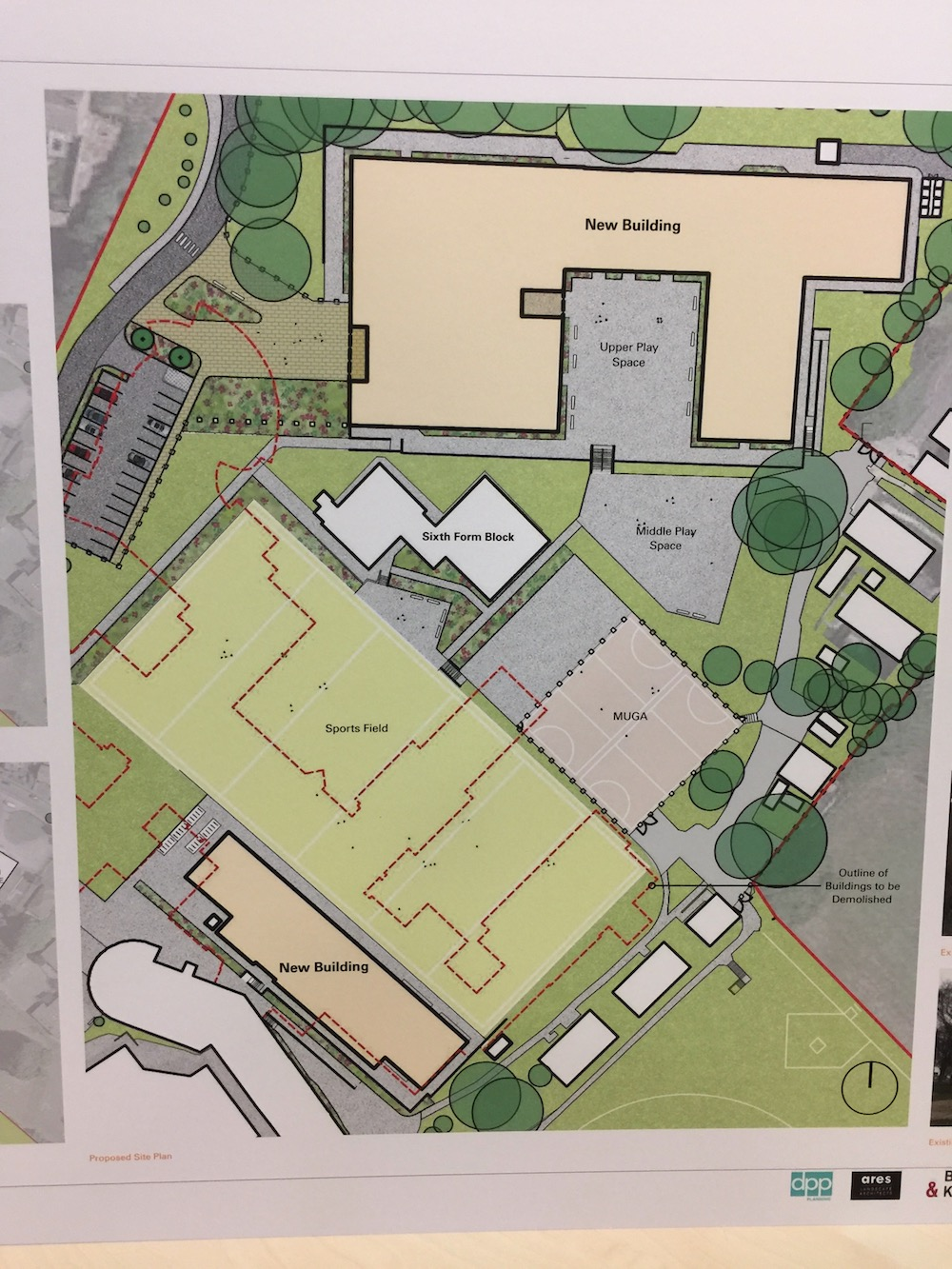 uctc-closer-look-proposed-site-plan