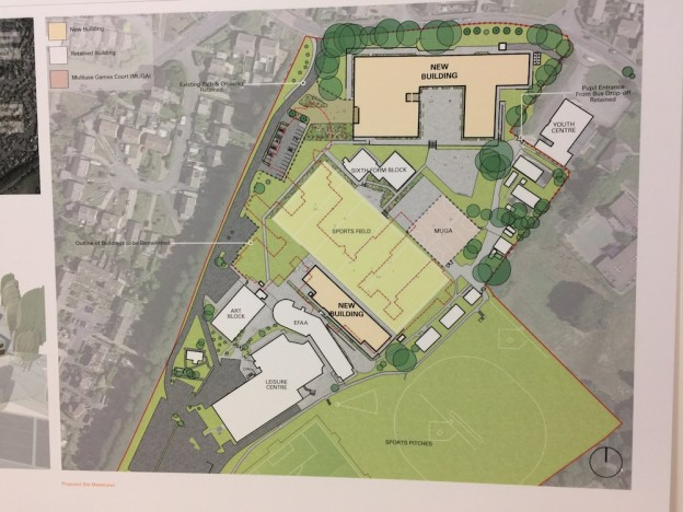 uctc-proposed-site-plan