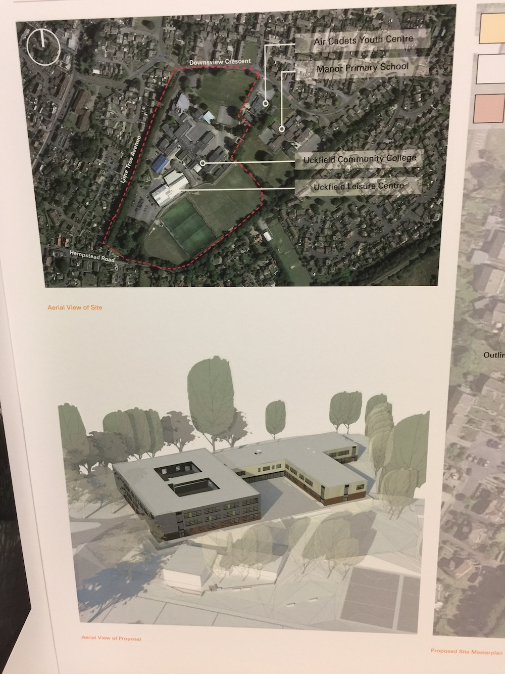 uctc-site-aerial-view-proposal