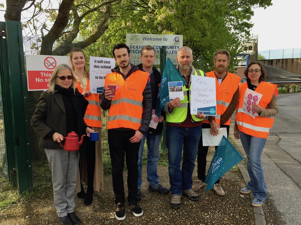 uctc-teachers-strike-1