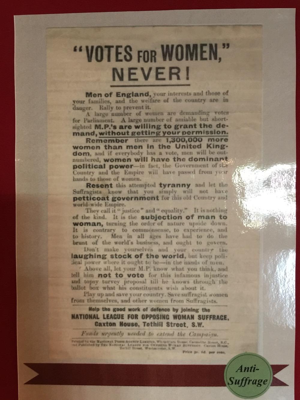 votes-for-women-never