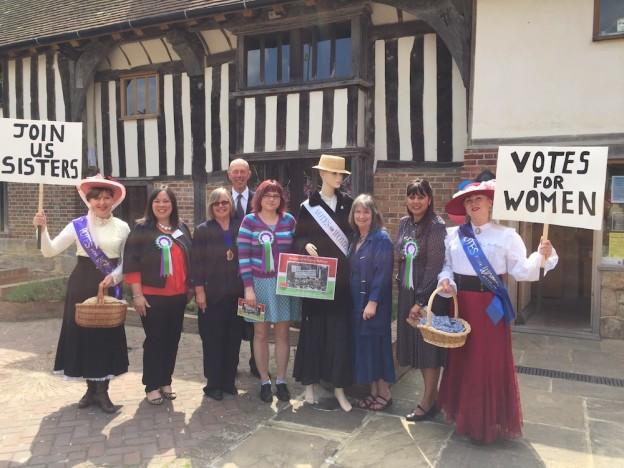 votes-for-women-un