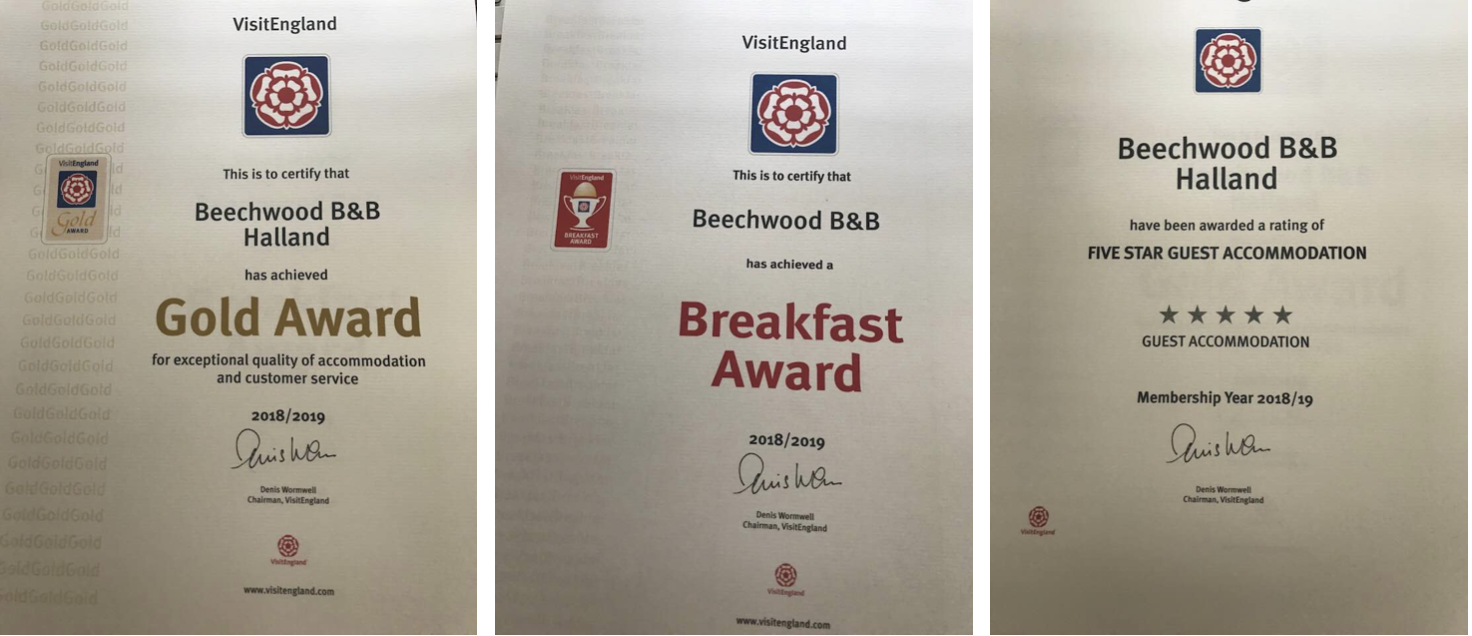 beechwood-awards-2018