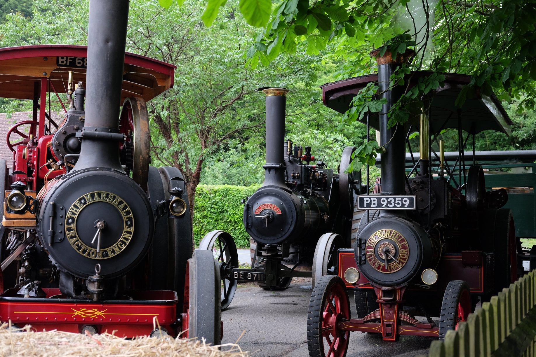 blackboys-inn-steam-engine-rally-10
