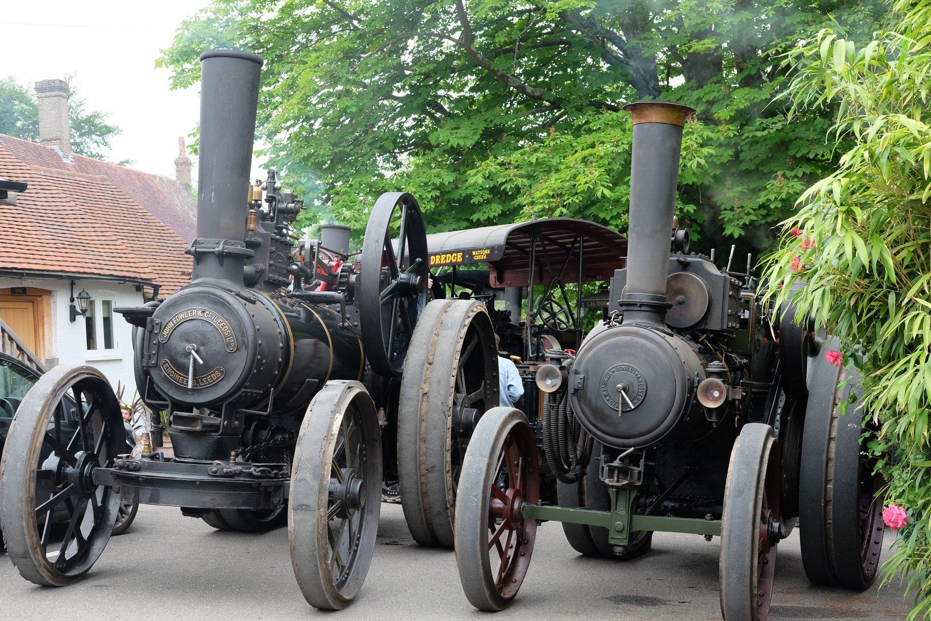 blackboys-inn-steam-engine-rally-2