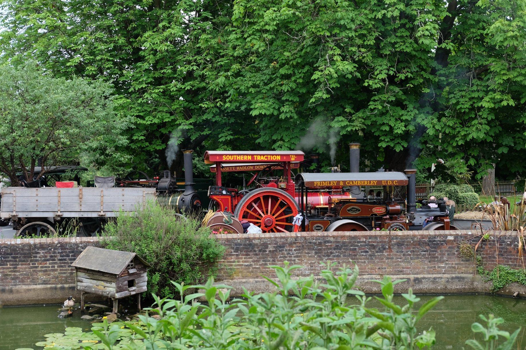 blackboys-inn-steam-engine-rally-4