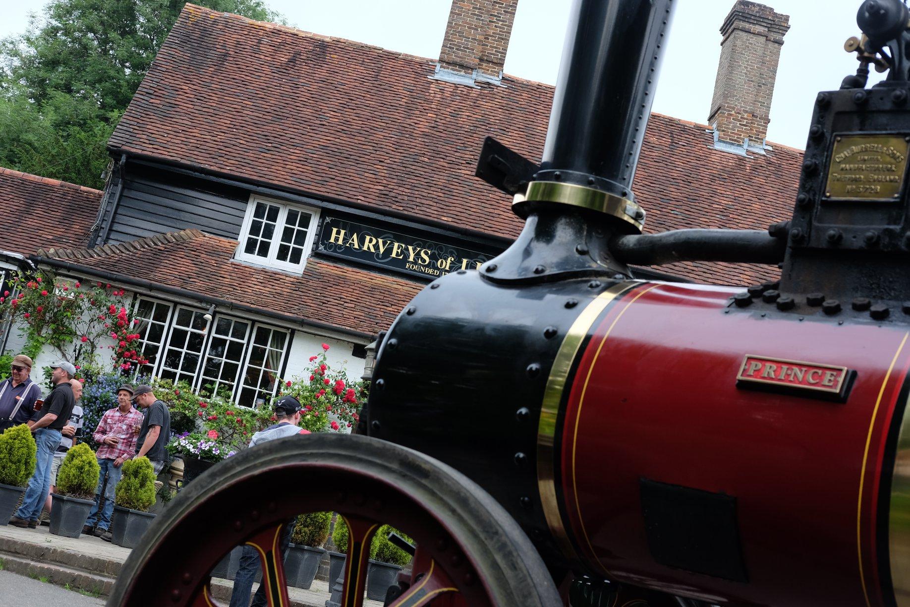 blackboys-inn-steam-engine-rally-7