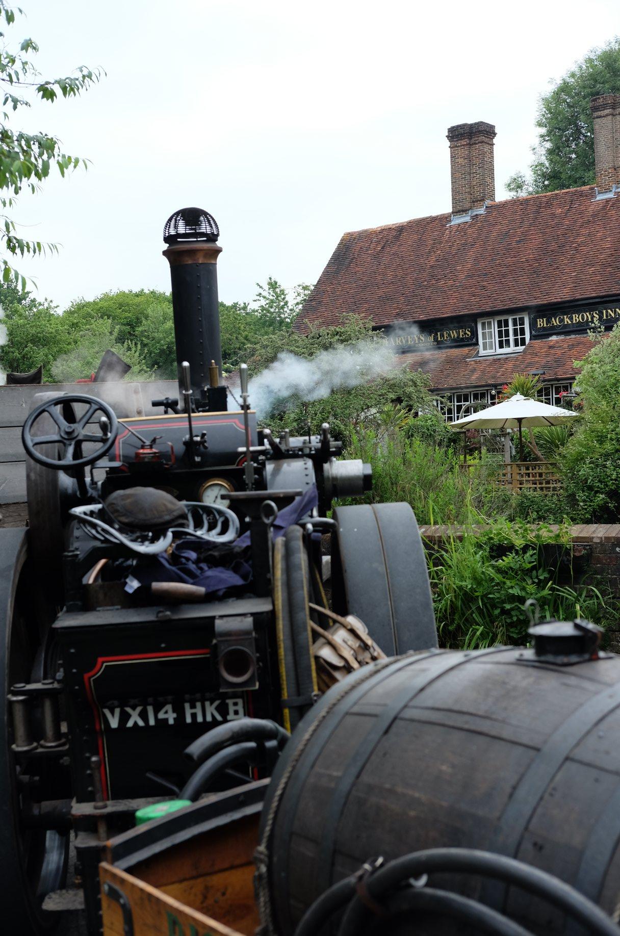 blackboys-inn-steam-engine-rally-8