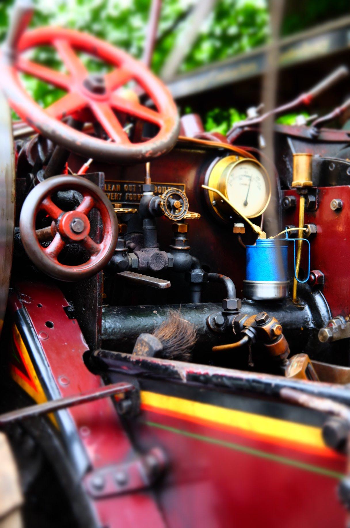 blackboys-steam-engine-rally-17