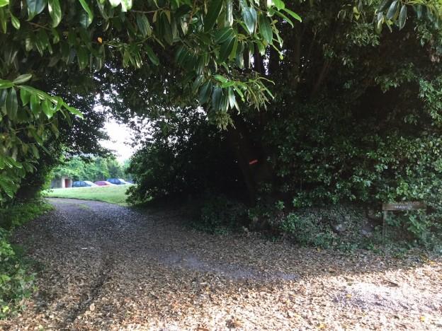 charlwood-manor