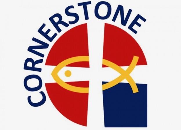 cornerstone-logo-un