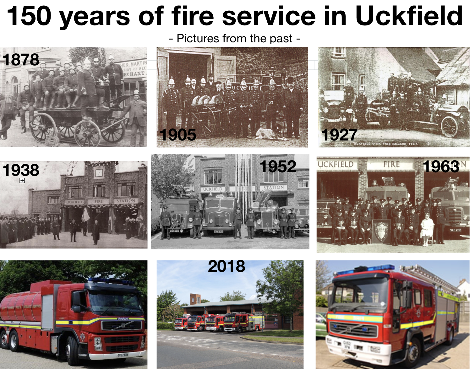 fire-service-150-years