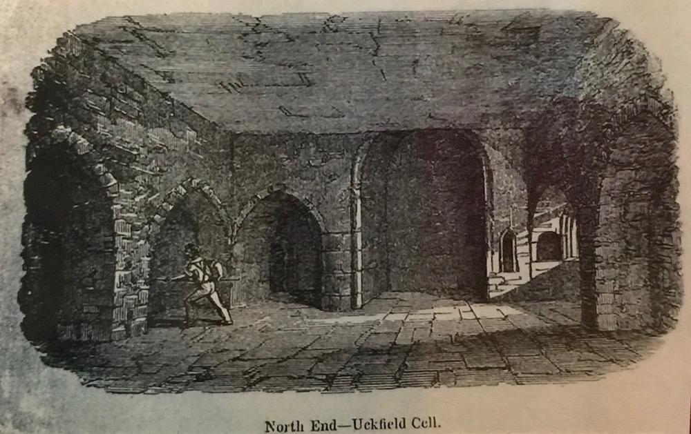 high-street-cellars-2