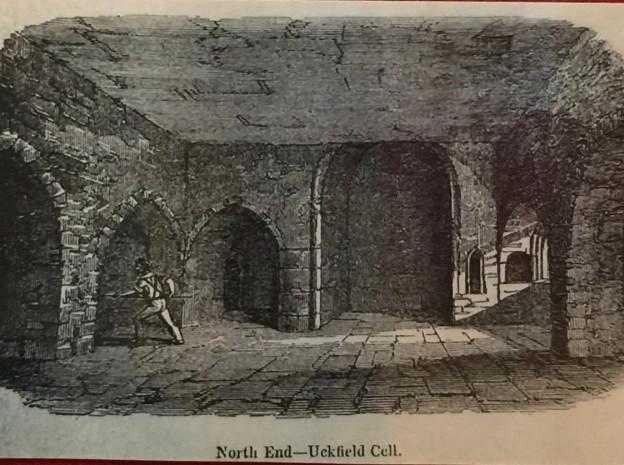 high-street-cellars-3-un