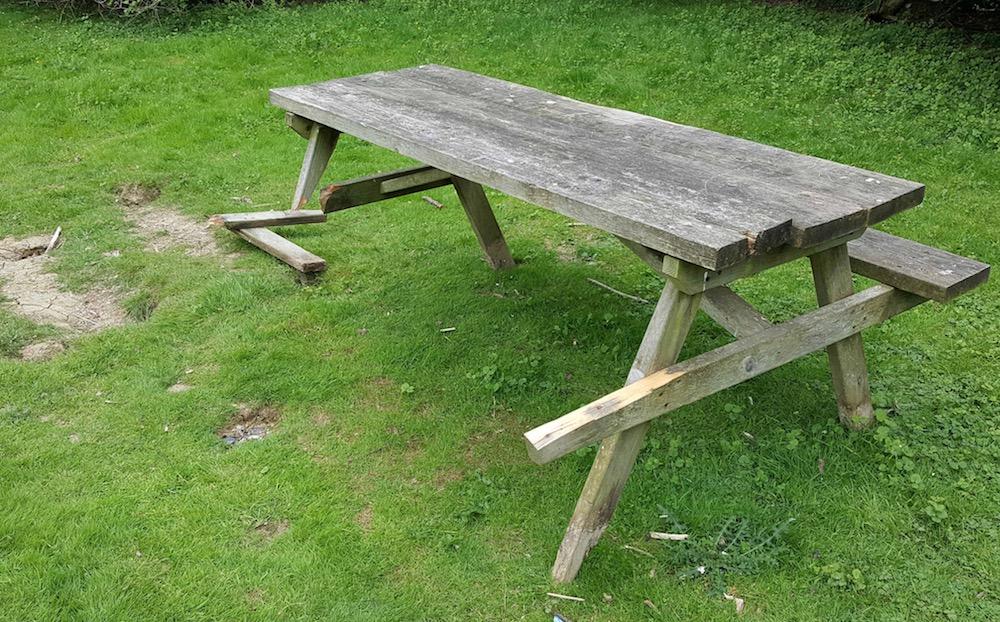 millennium-green-picnic-table-2