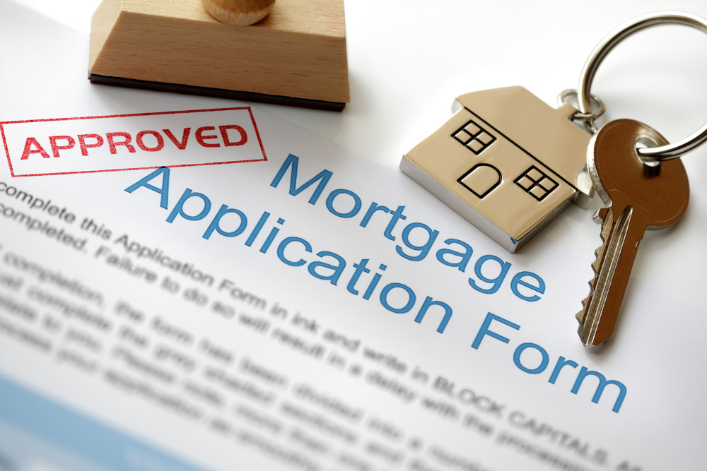 mortgage-advice-bureau-1