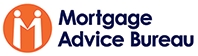 mortgage-advice-bureau-june-2018