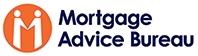 mortgage-advice-bureau-june-2018
