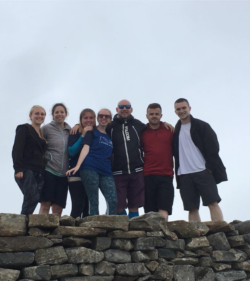 neva-consultants-scafell-pike