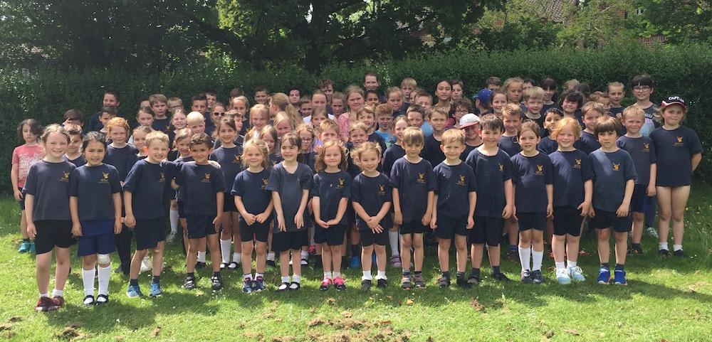 nutley-primary-school-bootcamp-10