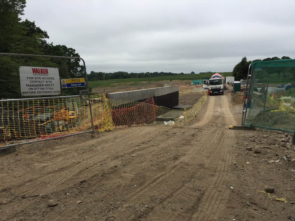 ridgewood-farm-access