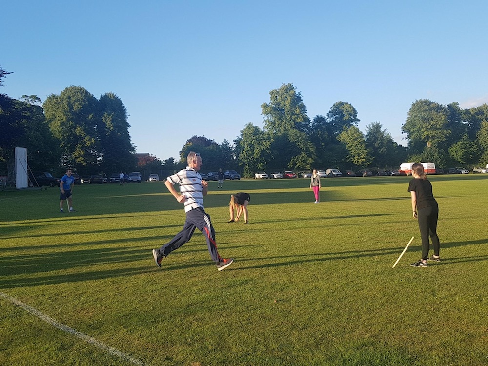 rounders-action-2