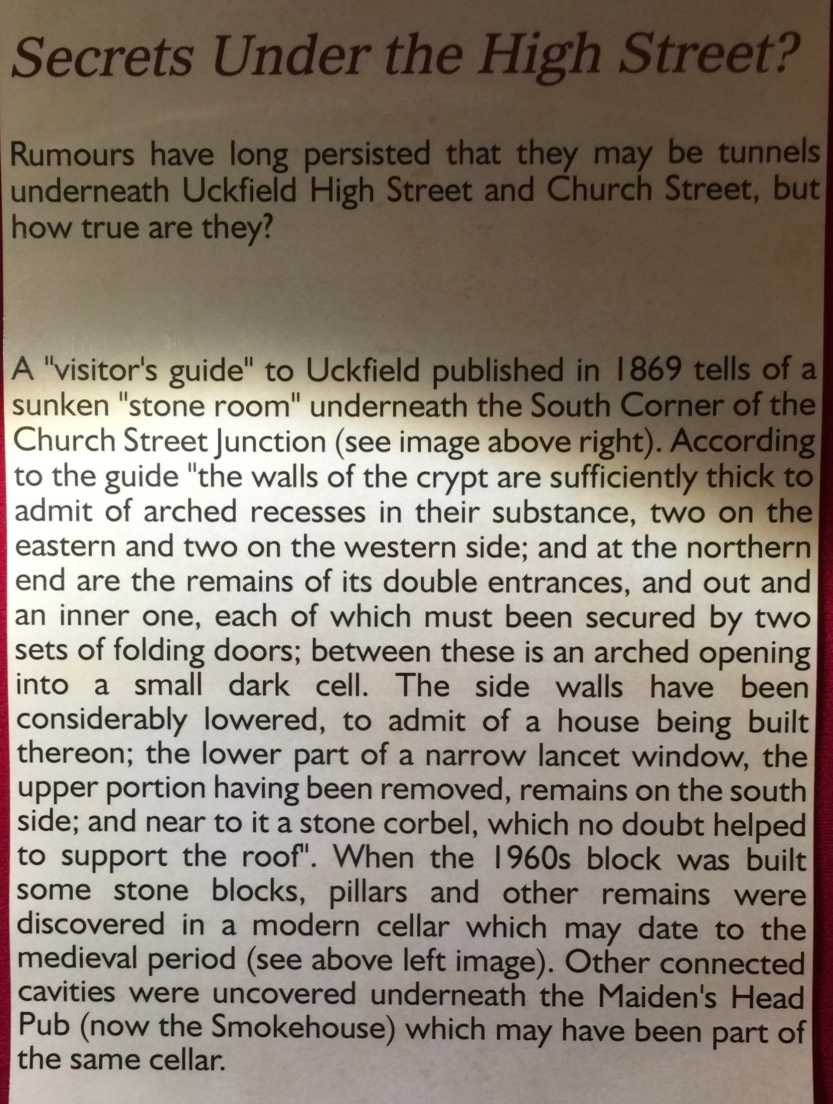 secrets-under-the-high-street