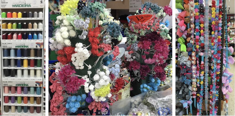 sew-n-sew-threat-bouquets-bows