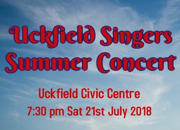 uckfield-singers-summer-concert-un