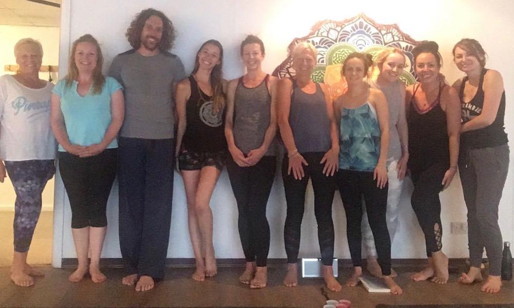 uckfield-yoga-sun-salutations-2