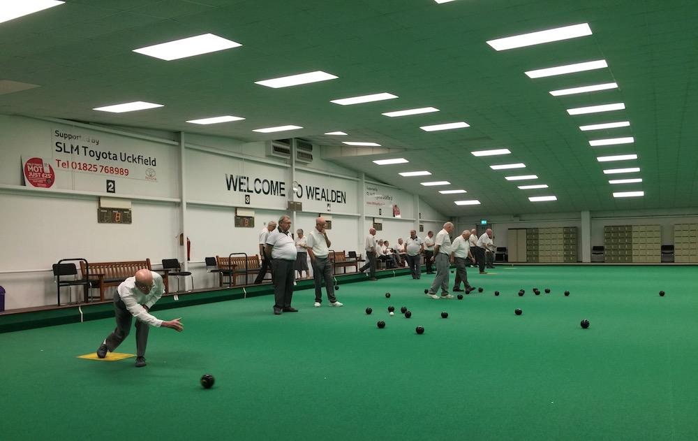 wealden-bowls-club-3