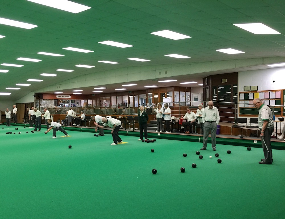 wealden-bowls-club-4