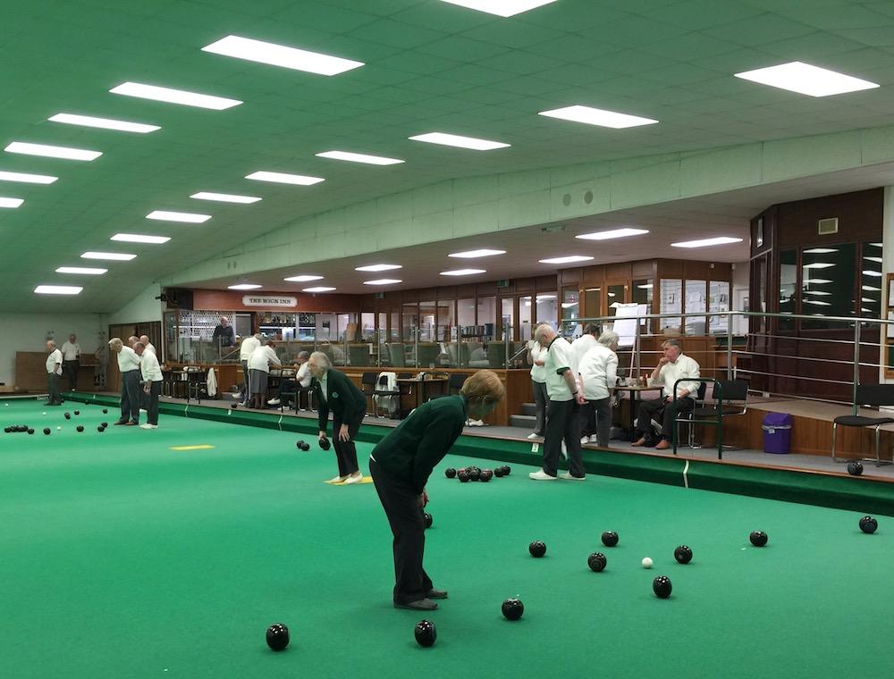 wealden-bowls-club-5