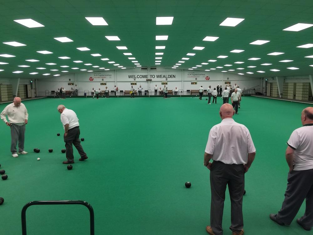 wealden-bowls-club-6