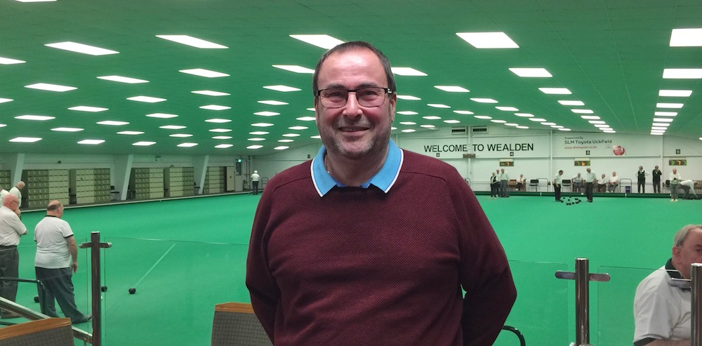 wealden-bowls-club-ian-smith