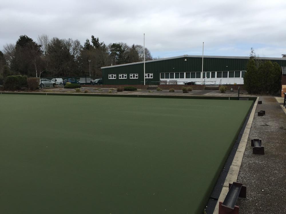 wealden-bowls-club-outside