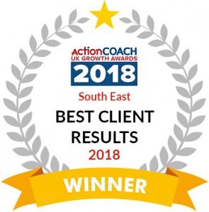 Actioncoach-UK-Winner-SE