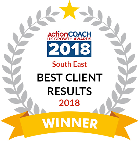 Actioncoach-UK-Winner-SE